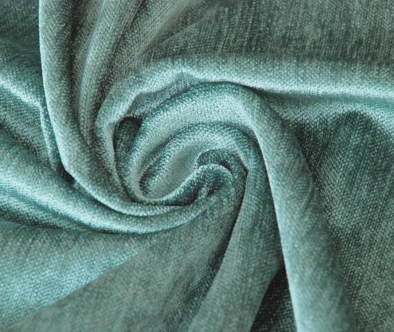 Обивочная мебельная ткань шенилл Rustik Easy Life 05