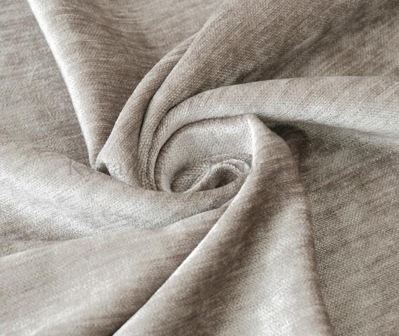 Обивочная мебельная ткань шенилл Rustik Easy Life 06
