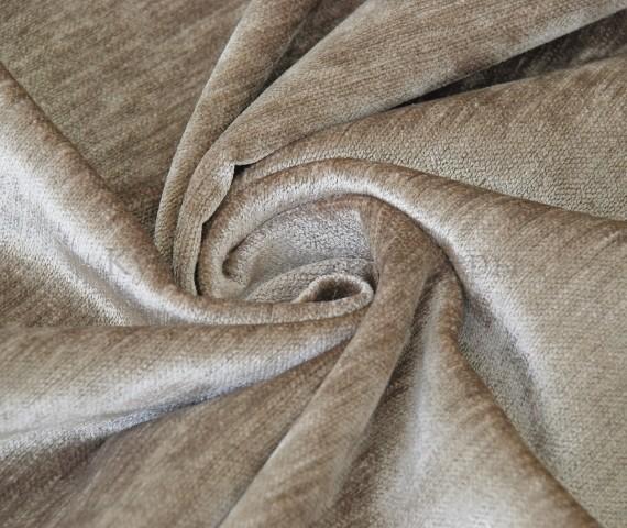 Обивочная мебельная ткань шенилл Rustik Easy Life 13