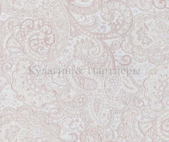 Обивочная мебельная ткань шенилл Tesoro 01