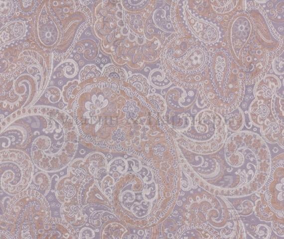 Обивочная мебельная ткань шенилл Tesoro 02