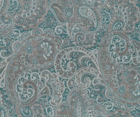 Обивочная мебельная ткань шенилл Tesoro 03