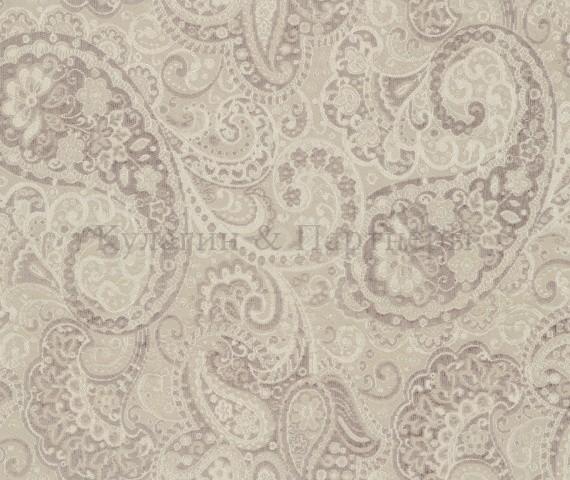 Обивочная мебельная ткань шенилл Tesoro 04