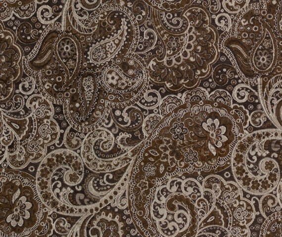 Обивочная мебельная ткань шенилл Tesoro 06