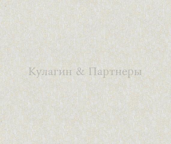 Обивочная мебельная ткань шенилл Topkapi PLN 1000