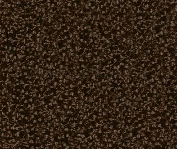 Обивочная мебельная ткань шенилл Topkapi PLN 1780V