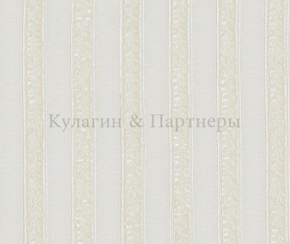 Обивочная мебельная ткань шенилл Topkapi Stripe 1000Z