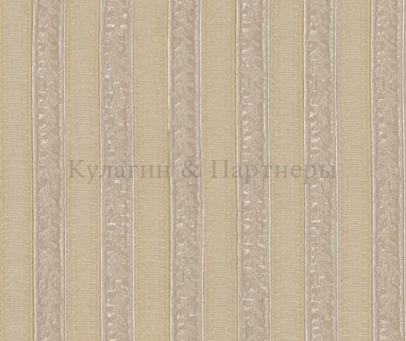 Обивочная мебельная ткань шенилл Topkapi Stripe 9153O