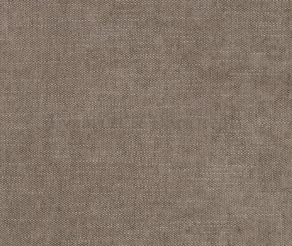 Обивочная мебельная ткань шенилл Unique 06