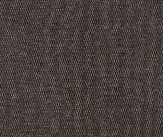 Обивочная мебельная ткань шенилл Unique 07