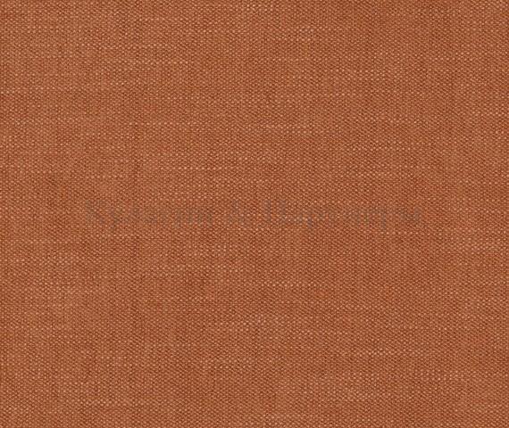 Обивочная мебельная ткань шенилл Unique 08