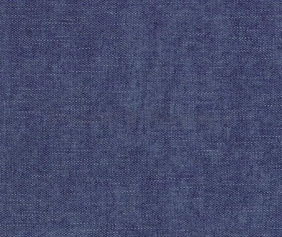 Обивочная мебельная ткань шенилл Unique 10
