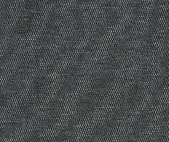 Обивочная мебельная ткань шенилл Unique 11