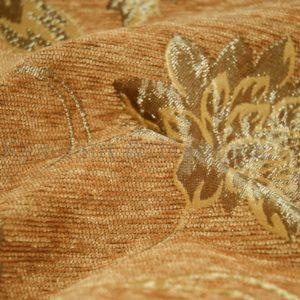 Обивочная мебельная ткань шенилл Vesna
