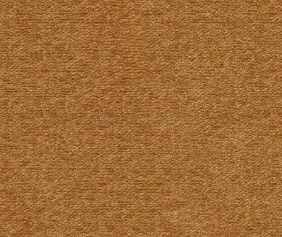 Обивочная мебельная ткань шенилл Vesna com Cream
