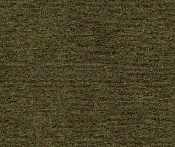 Обивочная мебельная ткань шенилл Vesna com Green