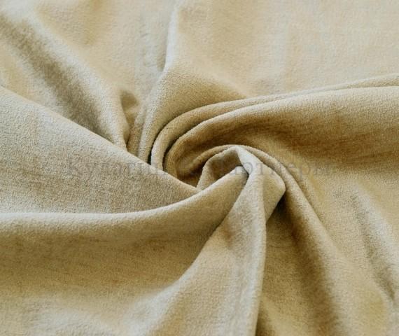 Обивочная мебельная ткань шенилл Visconti 02