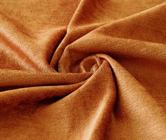 Обивочная мебельная ткань шенилл Visconti 07