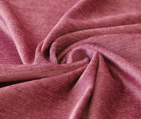 Обивочная мебельная ткань шенилл Visconti 11