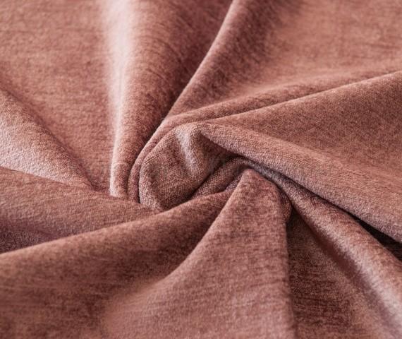 Обивочная мебельная ткань шенилл Visconti 17
