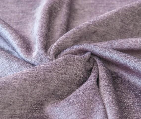 Обивочная мебельная ткань шенилл Visconti 18