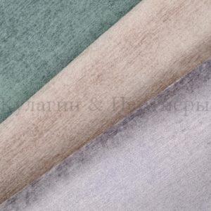 Обивочная мебельная ткань шенилл Visconti