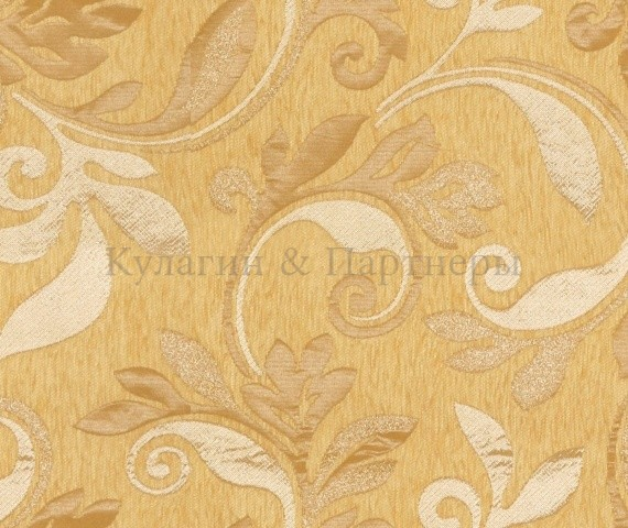 Обивочная мебельная ткань шенилл Yava 30