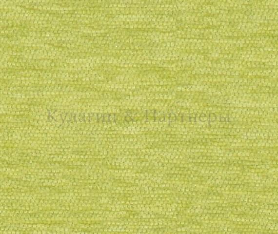 Обивочная мебельная ткань шенилл Yava com 06