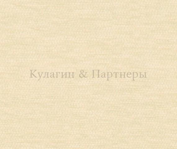Обивочная мебельная ткань шенилл Yava com 07