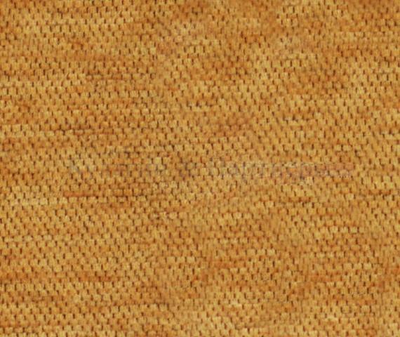 Обивочная мебельная ткань шенилл Yava com 09