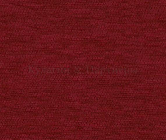 Обивочная мебельная ткань шенилл Yava com 18