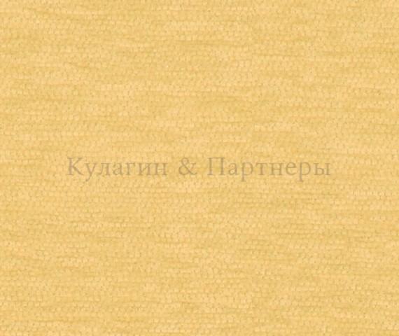 Обивочная мебельная ткань шенилл Yava com 30