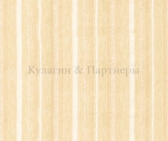 Обивочная мебельная ткань шенилл Yava stripe 07