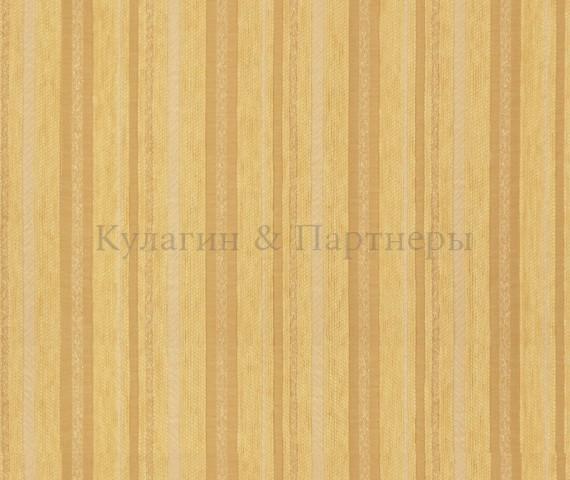 Обивочная мебельная ткань шенилл Yava stripe 30