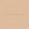 Обивочня мебельная ткань экокожа Kofru 01