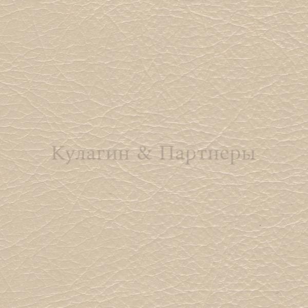Обивочная мебельная ткань экокожа Kofru 02