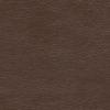 Обивочня мебельная ткань экокожа Kofru 03