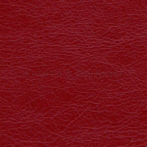 Обивочня мебельная ткань экокожа Kofru 04