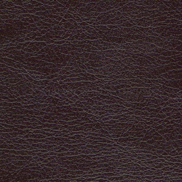 Обивочная мебельная ткань экокожа Kofru 05
