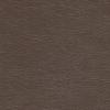 Обивочная мебельная ткань экокожа Kofru 07
