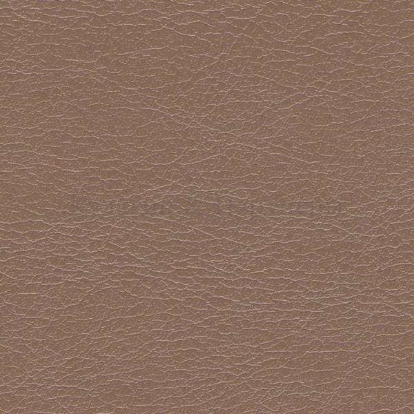 Обивочная мебельная ткань экокожа Kofru 08