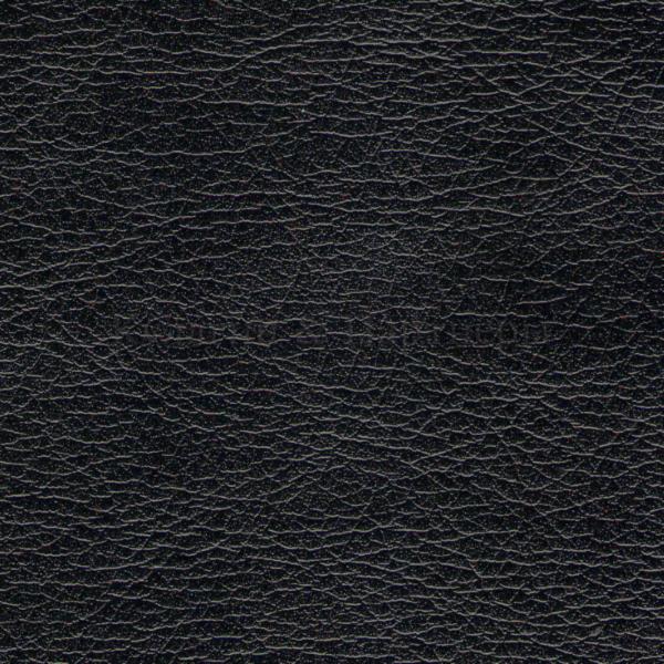 Обивочная мебельная ткань экокожа Kofru 09
