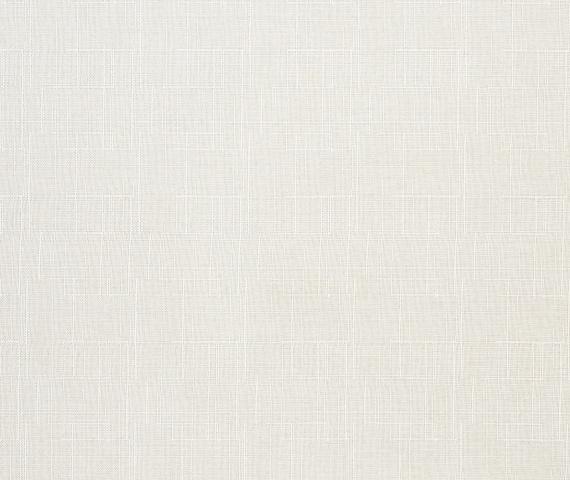 Мебельная ткань рогожка Romeo 01