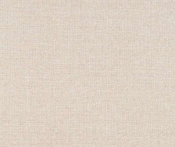 Мебельная ткань рогожка Romeo 02