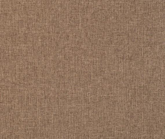 Мебельная ткань рогожка Romeo 03