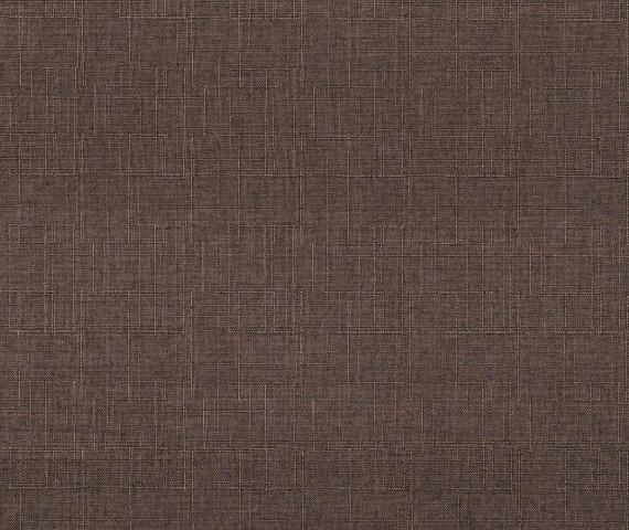 Мебельна ткань рогожка Romeo 04