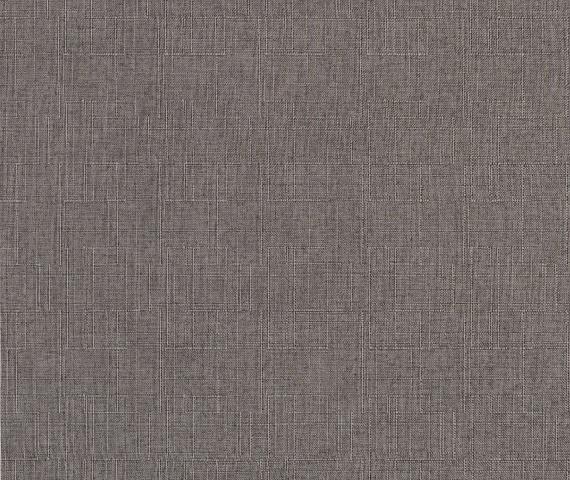 Мебельна ткань рогожка Romeo 05