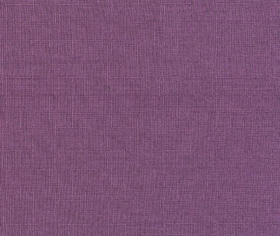 Мебельна ткань рогожка Romeo 06