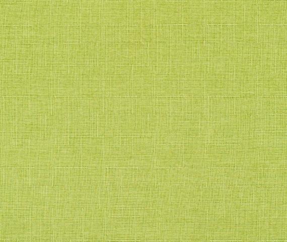 Мебельна ткань рогожка Romeo 07