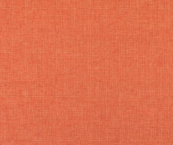 Мебельна ткань рогожка Romeo 08